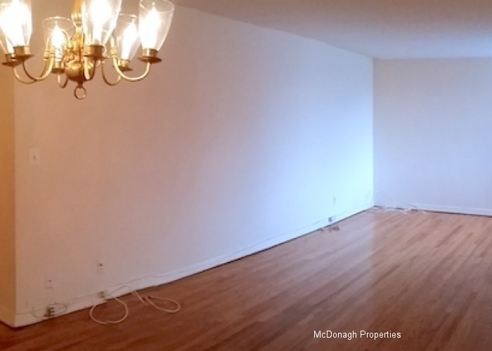 2 BEDROOM, 1 BATH CO-OP - YONKERS/RIVERDALE VICINITY