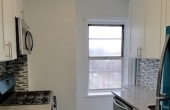 RENOVATED 2 BED, 1 BATH CO-OP! SPONSOR UNIT!