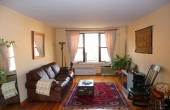 MPCP101, Absolutely Charming 1 Bed, 1 Bath Apartment